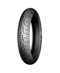 Мотошины Michelin Pilot Road 4 GT 190/55 R17 75W