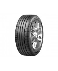 Шины Michelin Pilot Sport PS2 285/30 R18 93Y