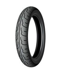 Мотошины Michelin Pilot Activ 100/90 R18 56V