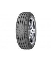 Шины Michelin Primacy 3 205/55 R17 91W
