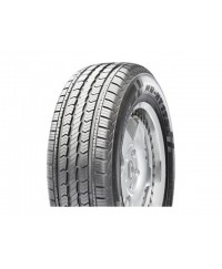Шины Mirage MR-HT172 235/85 R16 120/116R