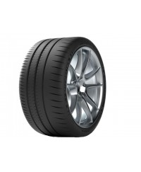 Шины Michelin Pilot Sport Cup 2 325/30 R19 105Y