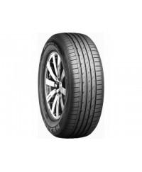 Шины Nexen NBlue HD Plus 175/60 R16 82H