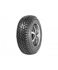 Шины Ovation Ecovision VI-286AT 245/70 R17 110T