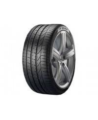 Шины Pirelli PZero 285/30 R19 98Y MO