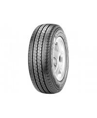 Шины Pirelli Chrono 2 235/65 R16C 115/113R