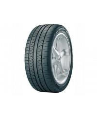 Шины Pirelli Scorpion Zero Asimmetrico 295/40 R22 112W