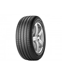 Шины Pirelli Scorpion Verde 255/55 R18 109Y