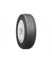 Шины Roadstone Classe Premiere CP 661 175/70 R13 82T