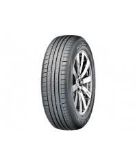 Шины Roadstone NBlue Eco 165/60 R14 75H