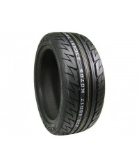 Шины Roadstone N9000 275/35 R18 99W