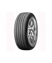 Шины Roadstone NFera AU5 275/40 R19 105Y