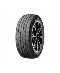 Шины Roadstone NFera RU1 255/60 R17 106V