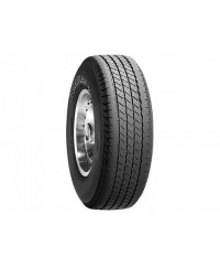 Шины Roadstone Roadian H/T SUV 275/70 R16 114S