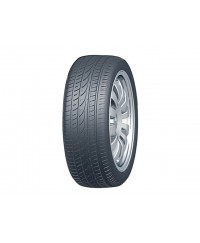 Шины Lanvigator Catch Power 225/55 R17 101W