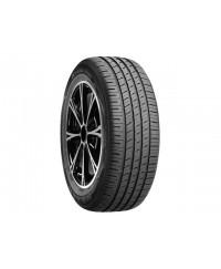 Шины Roadstone N Fera RU5 235/60 R18 107V
