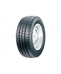 Шины Strial 101 Light Truck 175/80 R16C 101/99R