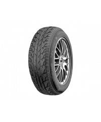 Шины Taurus 401 High performance 165/60 R15 77H