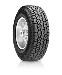 Шины Hankook Dynapro AT-M RF10 215/80 R15 102S