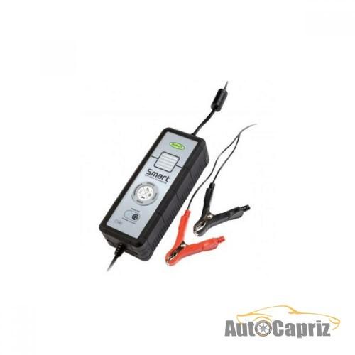 Зарядные устройства Интеллектуальное зарядное устройство Ring RESC605