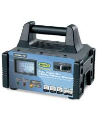 Зарядное устройство RING RECB312