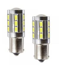 LED-габариты Габариты LED RING Premium Р21W 382 RW382LED (7046) к2