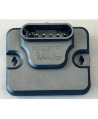 Замки капота Модуль управления замком капота TEC ELECTRONICS HCU-230
