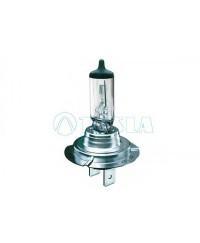 Галогенные лампы Лампа галогенная Tesla Н7 (PX26d) 24V, 70W B10702