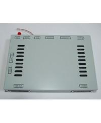 Блоки GPS Блок Навигации WEG-186A8Q7 (2g mmi)