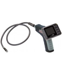 Другое Инспекционная камера Whistler WIC-3509P-R