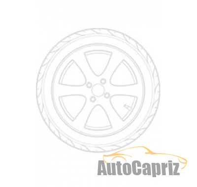Шины Kumho WinterCraft Ice Wi61 185/60 R14