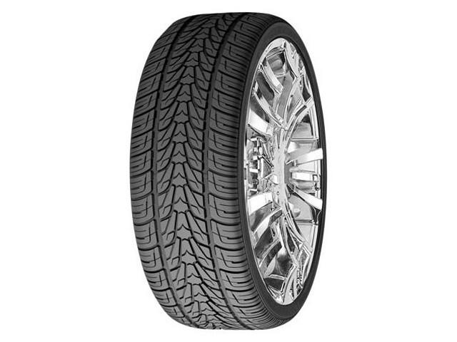 Ћетн¤¤ шина Roadstone Roadian HP 275/40 R20 106V - фото 9